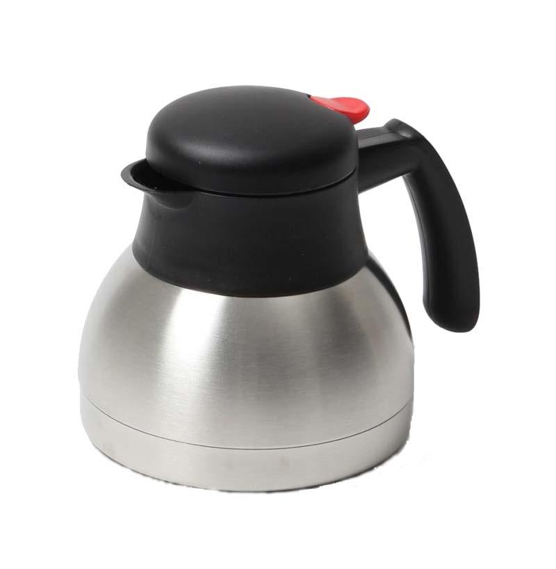 Tillbehör kaffemaskin