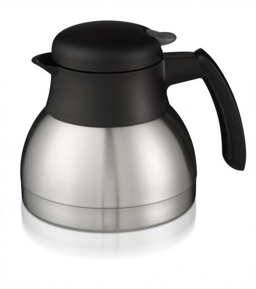 Kaffemaskin tillbehör